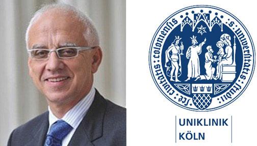 Zahnarzt Köln Südstadt Univ.-Prof. Dr. Dr. Zöller