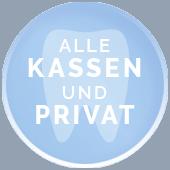 clinic_alle-kassen_rund-3