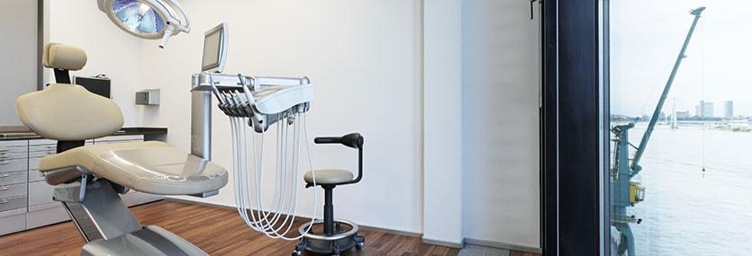 Zahnarzt Köln Südstadt